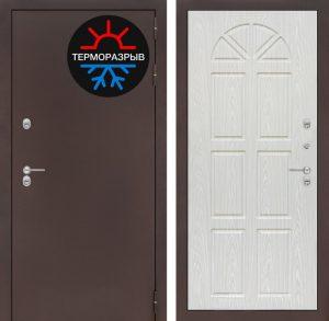 """Дверь серии """"Термо"""" Модель 36"""